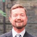 Alex Hartman Adams profile picture